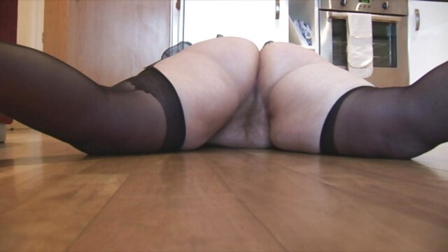 Fetish orgy with sadomaso gadgets video sex douche